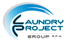 Laundry Project Group spa
